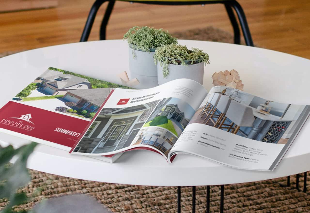 listing-magazine