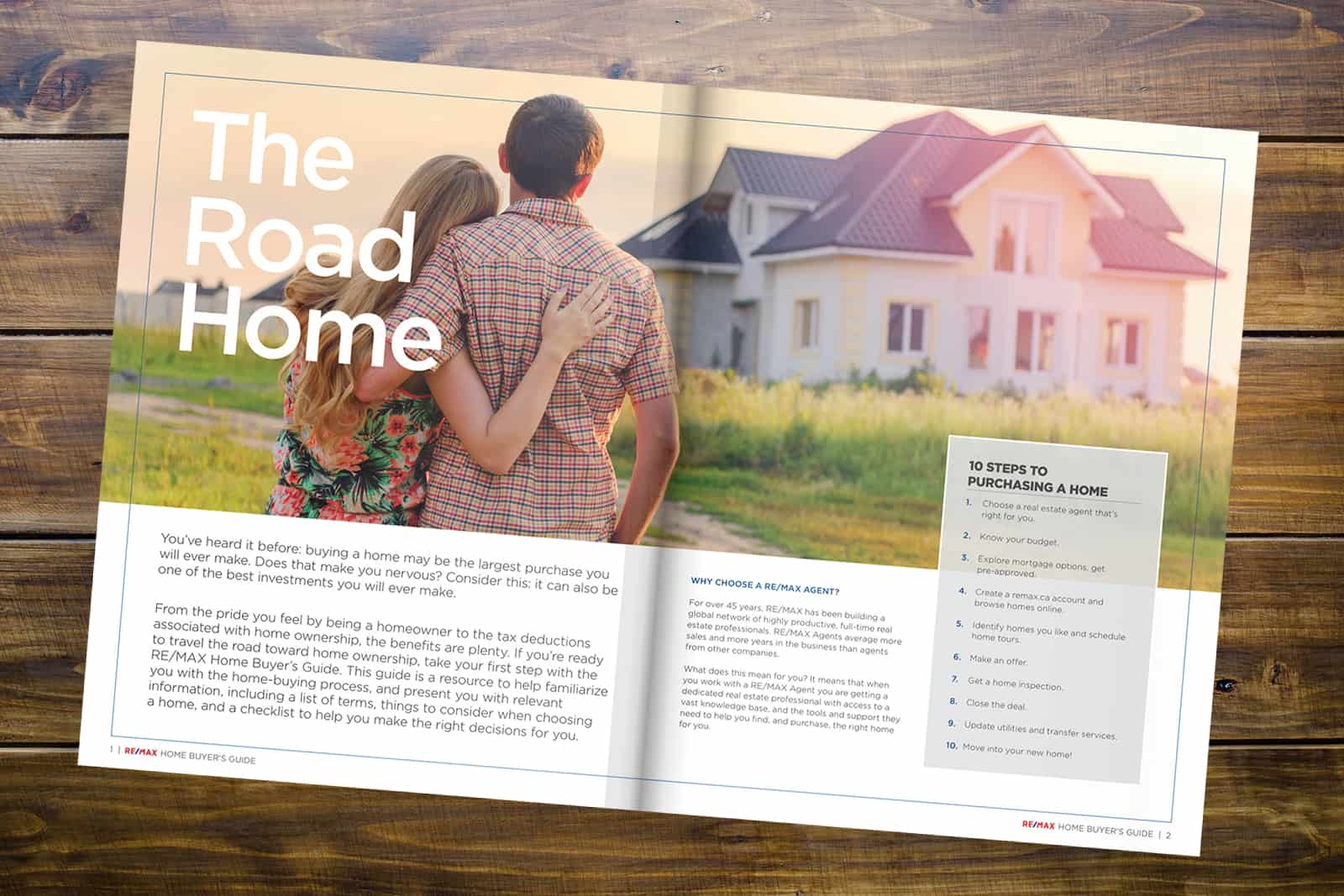 our-home-buyers-guide