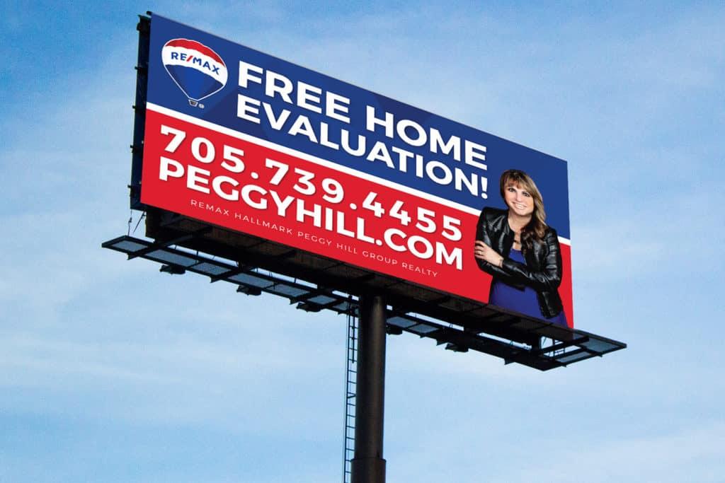 peggy-billboard