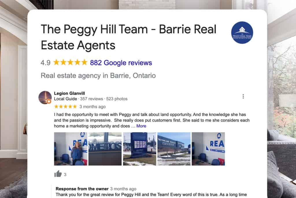 peggy-reviews-homepage