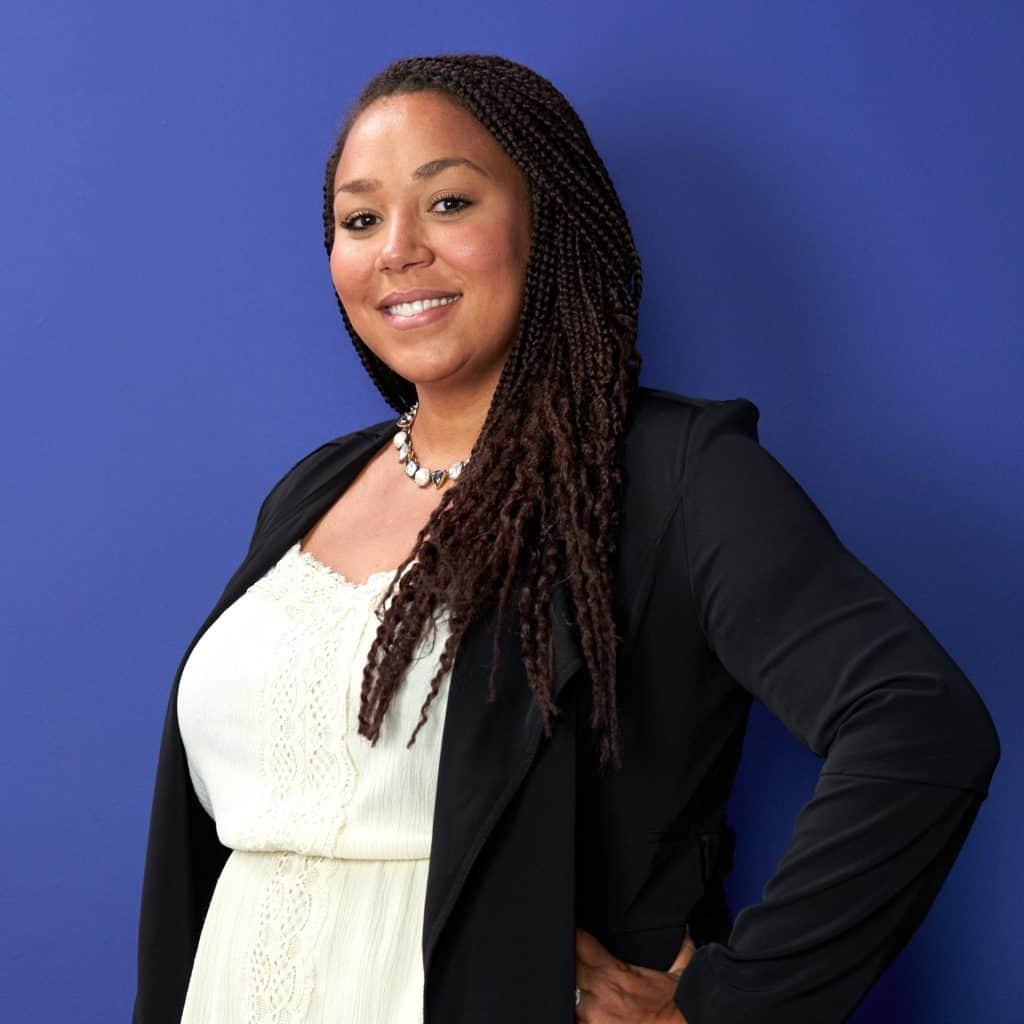 Naomi McPhee_00043 - website